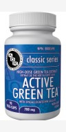 Active Green Tea