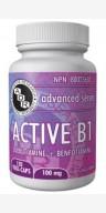 Active B1 Vitamin