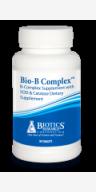 Bio B Complex (Vitamin B)