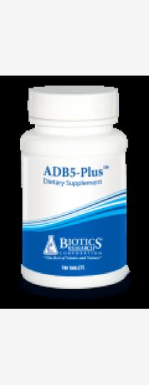 ADB5 Plus 90 Tabs