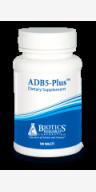 ADB5 Plus 180 Tabs