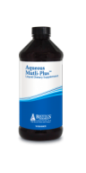 Aqueous Multi-Plus