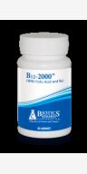 B12 2000 Lozenges (Vitamin B12)