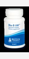 Bio-B-100 (Vitamin B)