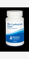 Bio-Cardiozyme Forte