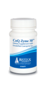 CoQ-Zyme 30, 60 Tabs
