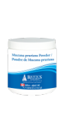 Dopa Tropic Powder
