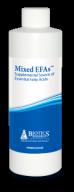 Mixed EFAs