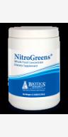NitroGreens