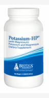 Potassium HP