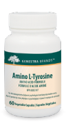 Genestra Amino L-Tyrosine