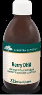 Genestra Berry DHA