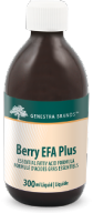 Berry EFA Plus by Genestra (Omega3)