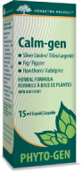 Genestra Calm-gen