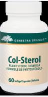 Genestra Col-Sterol