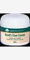 Genestra Devil's Claw Cream