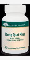 Genestra Dong Quai Plus