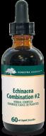 Genestra Echinacea Combination #2