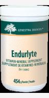 Genestra Endurlyte