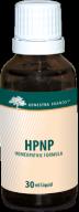 Genestra HPNP