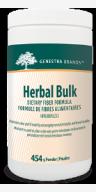 Genestra Herbal Bulk