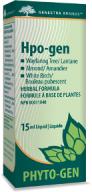 Genestra Hpo-gen
