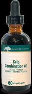 Genestra Kelp Combination #1