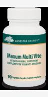 Genestra Maxum Multi Vite