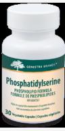 Genestra Phosphatidylserine