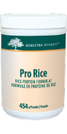 Genestra Pro Rice (Protein)
