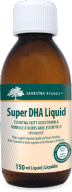 Genestra Super DHA Liquid (Omega 3)