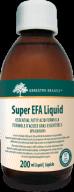 Genestra Super EFA Liquid (Omega 3)