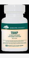 Genestra TBMP
