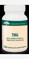 Genestra TMG