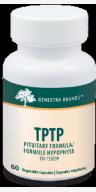 Genestra TPTP