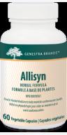 Genestra Allisyn