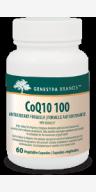 Genestra CoQ10 100