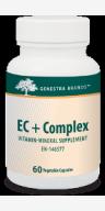 Genestra EC Complex