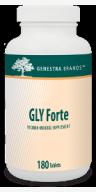 Genestra GLY Forte