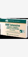 Genestra HMF Intensive Probiotic