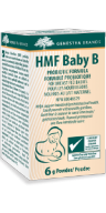 Genestra HMF Baby B Probiotic