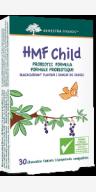 Genestra HMF Child (Probiotic)