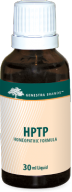 Genestra HPTP