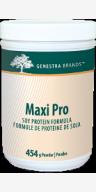 Genestra Maxi Pro (Protein)