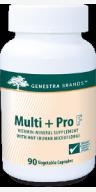 Genestra Multi+Pro F