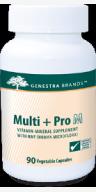 Genestra Multi+Pro M