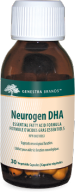 Genestra Neurogen DHA (Omega 3)