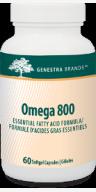 Genestra Omega 800