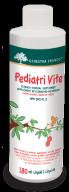 Genestra Pediatri Vite