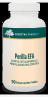 Genestra Perilla EFA